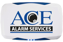 Ace Alarm Services